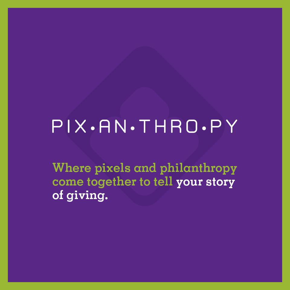 SM_Pixanthropy_defined.png