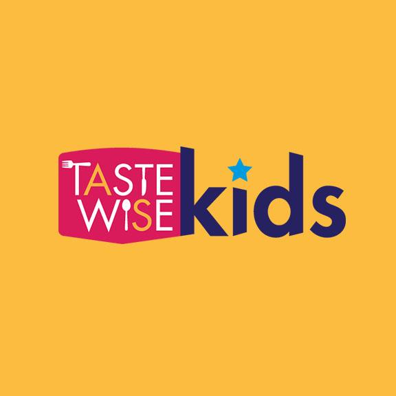 TasteWiseKids_Logo.jpg