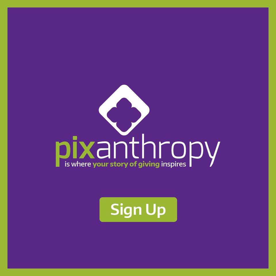 SM_Pixanthropy_defined.jpg