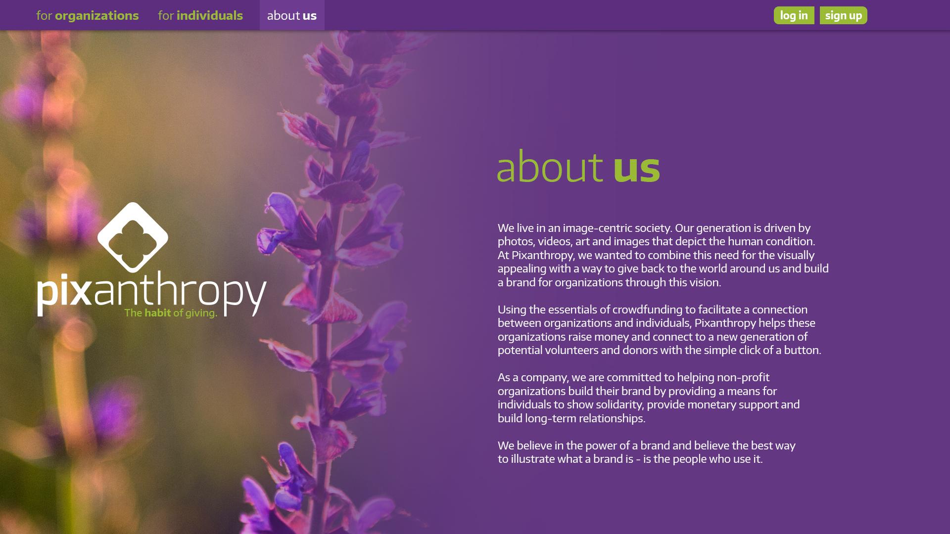 14Pix_Website-AboutUs.jpg