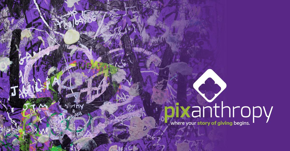 SM_Pixanthropy_Pixs2.jpg