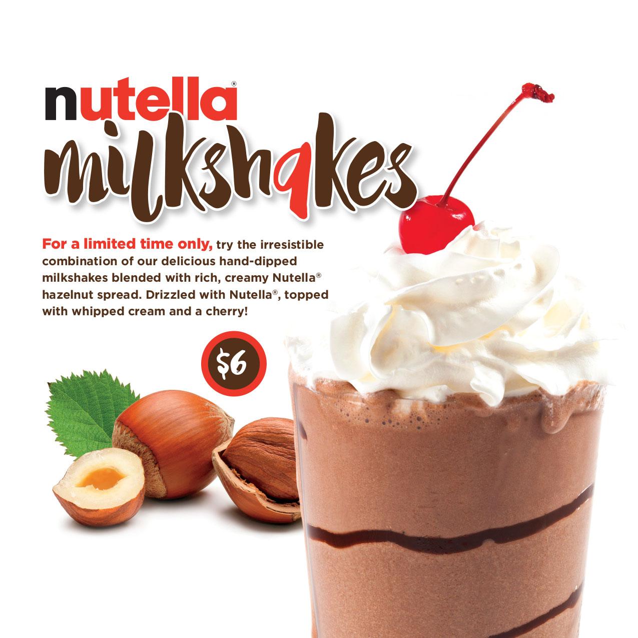 NutellaShake-2.jpg