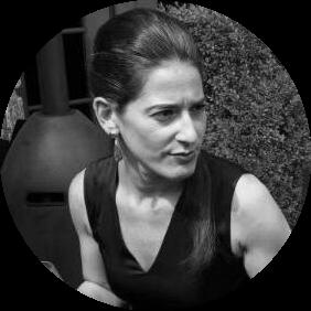 Rena Fischler