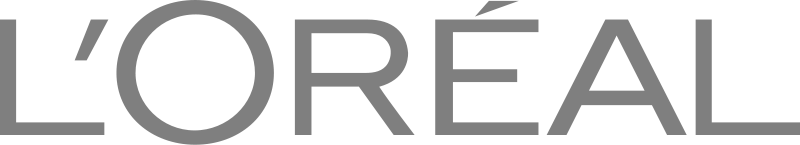 FileL'Oréal_logo copy.png