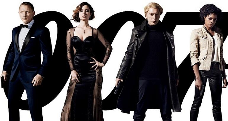 Skyfall-Banner-Poster-James-Bond-Eve-Silva-Severine2.jpg