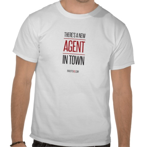 Intrepid merchandise and range of gifts based on the popular action thriller book series by Australian author Chris Allen.
