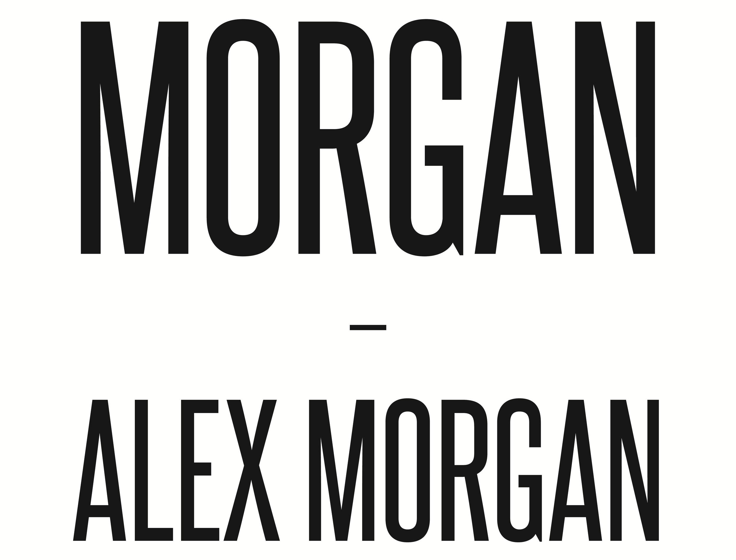 A range of fresh designs and gear inspired by the Alex Morgan Intrepid series by popular Australian author Chris Allen.