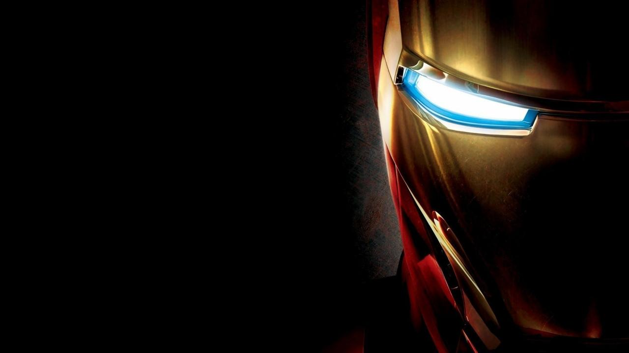 Iron Man 3 Official Movie Trailer