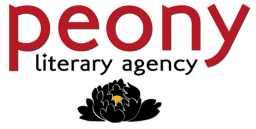 Peony Literary Agency to represent internationally best-selling espionage and thriller writer Chris Allen.