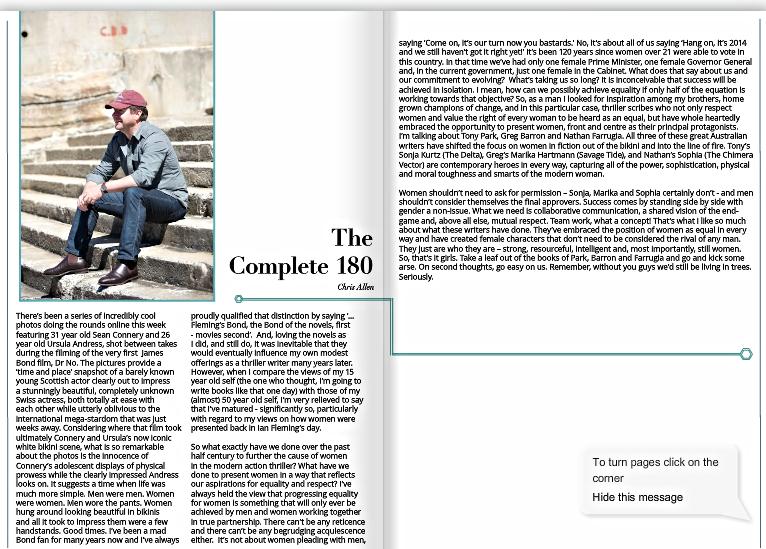 Gloss-magazine-LBD-Group.jpg