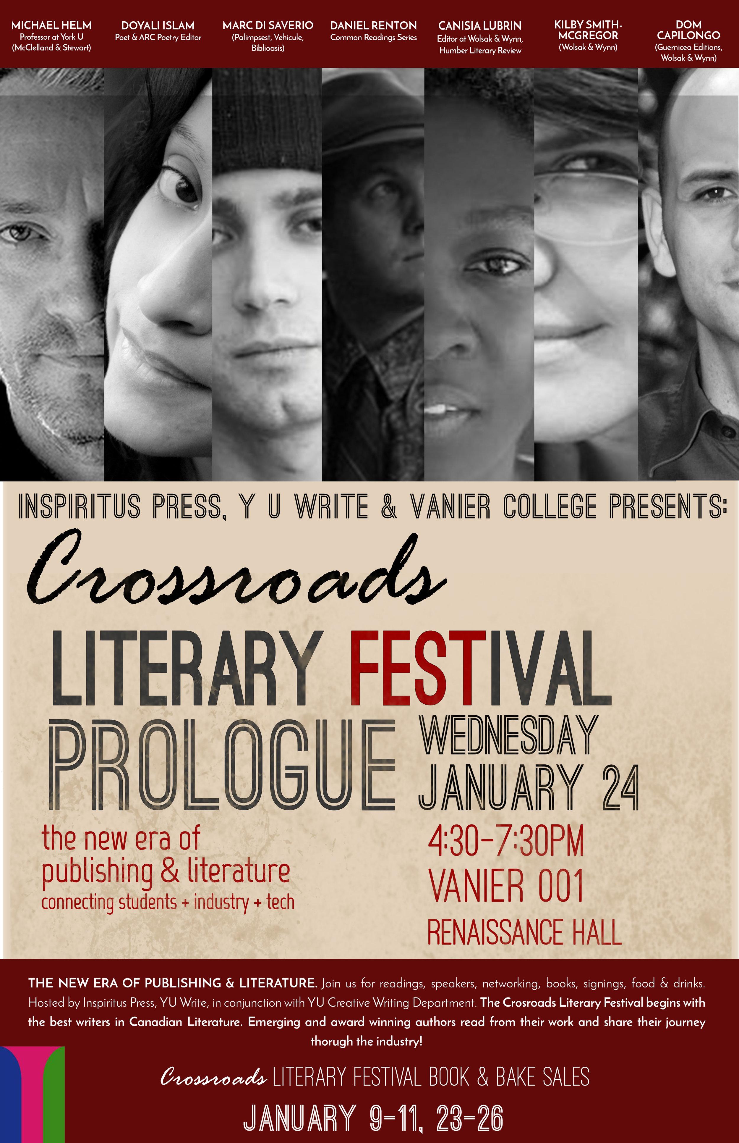 Crossroads Prologue.jpg