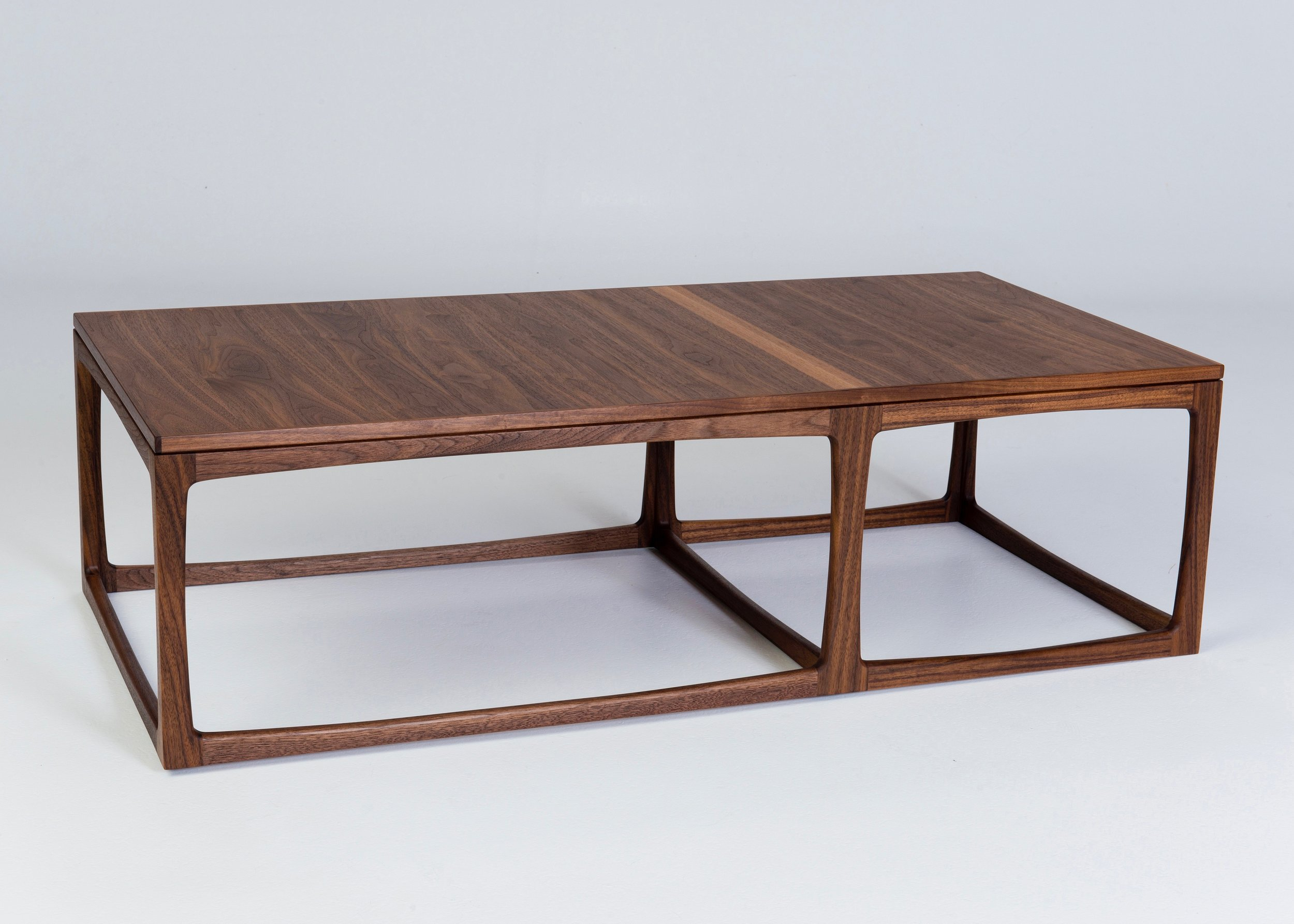 folio coffee table 7.jpg