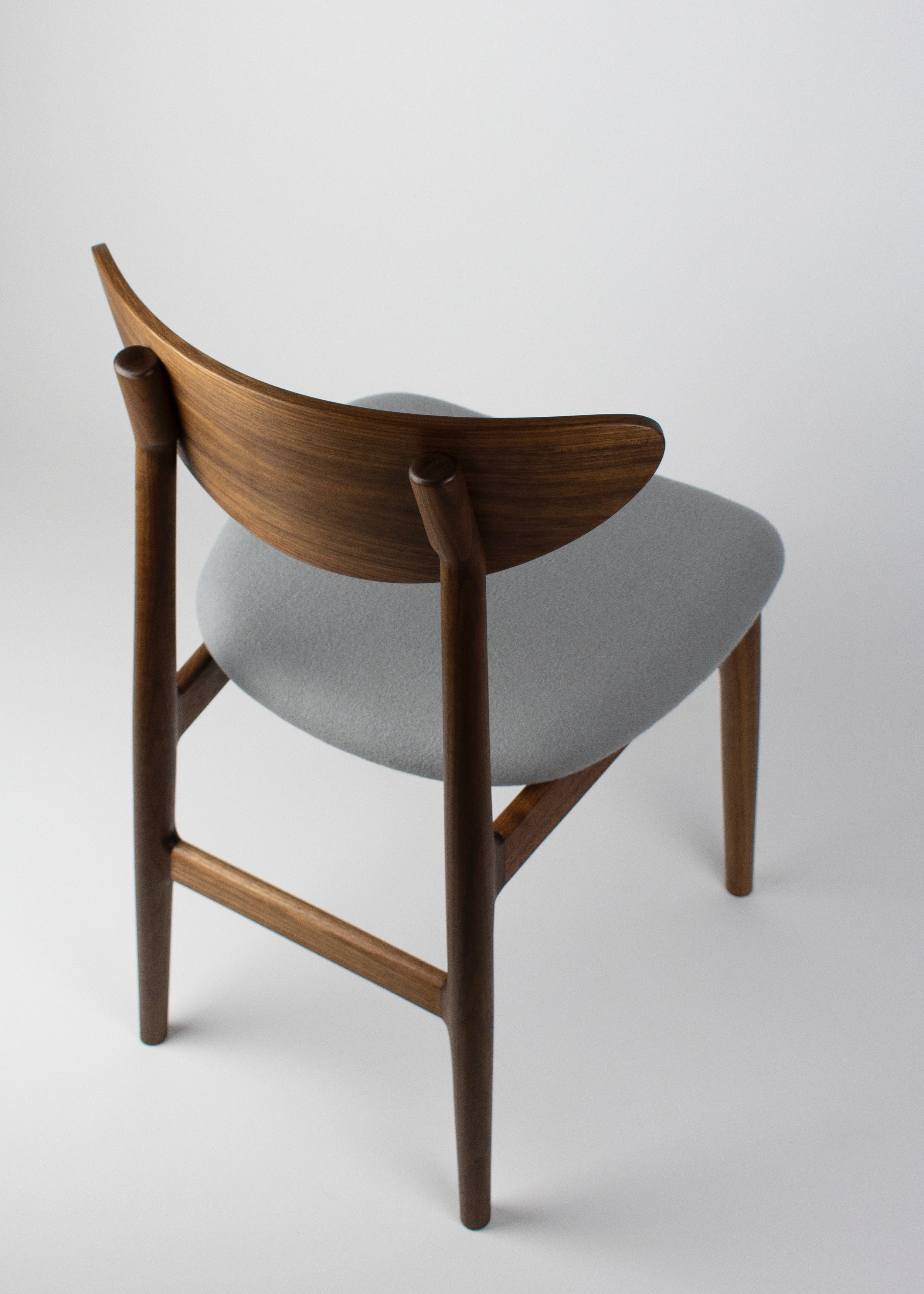 Eli Dining Chair Studio Klager