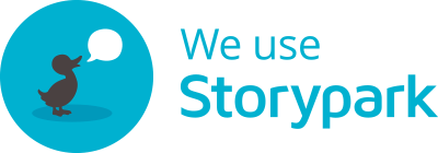 We-use-Storypark-small-badge-400x140.png