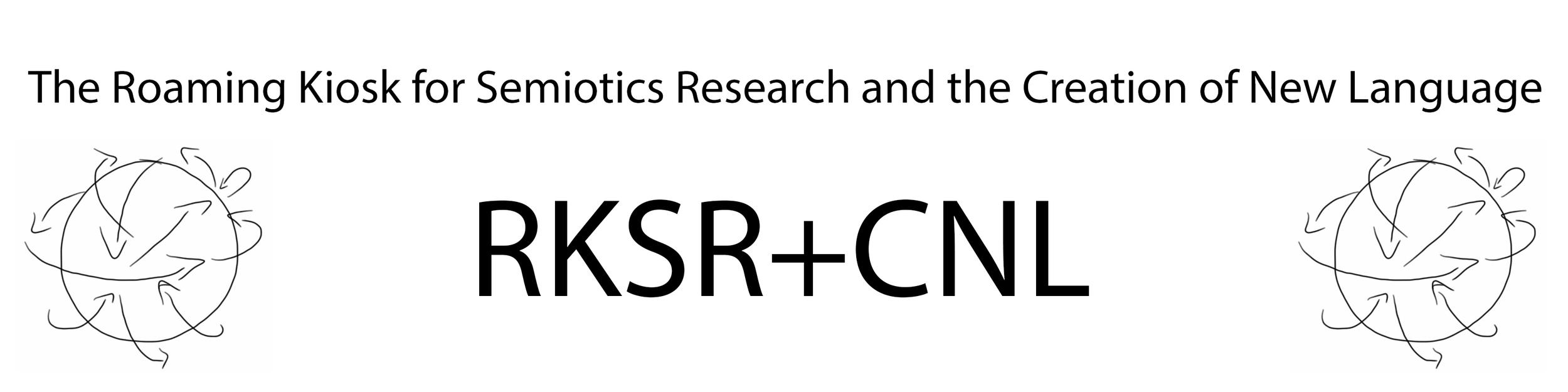 RKSR+CNL.jpg