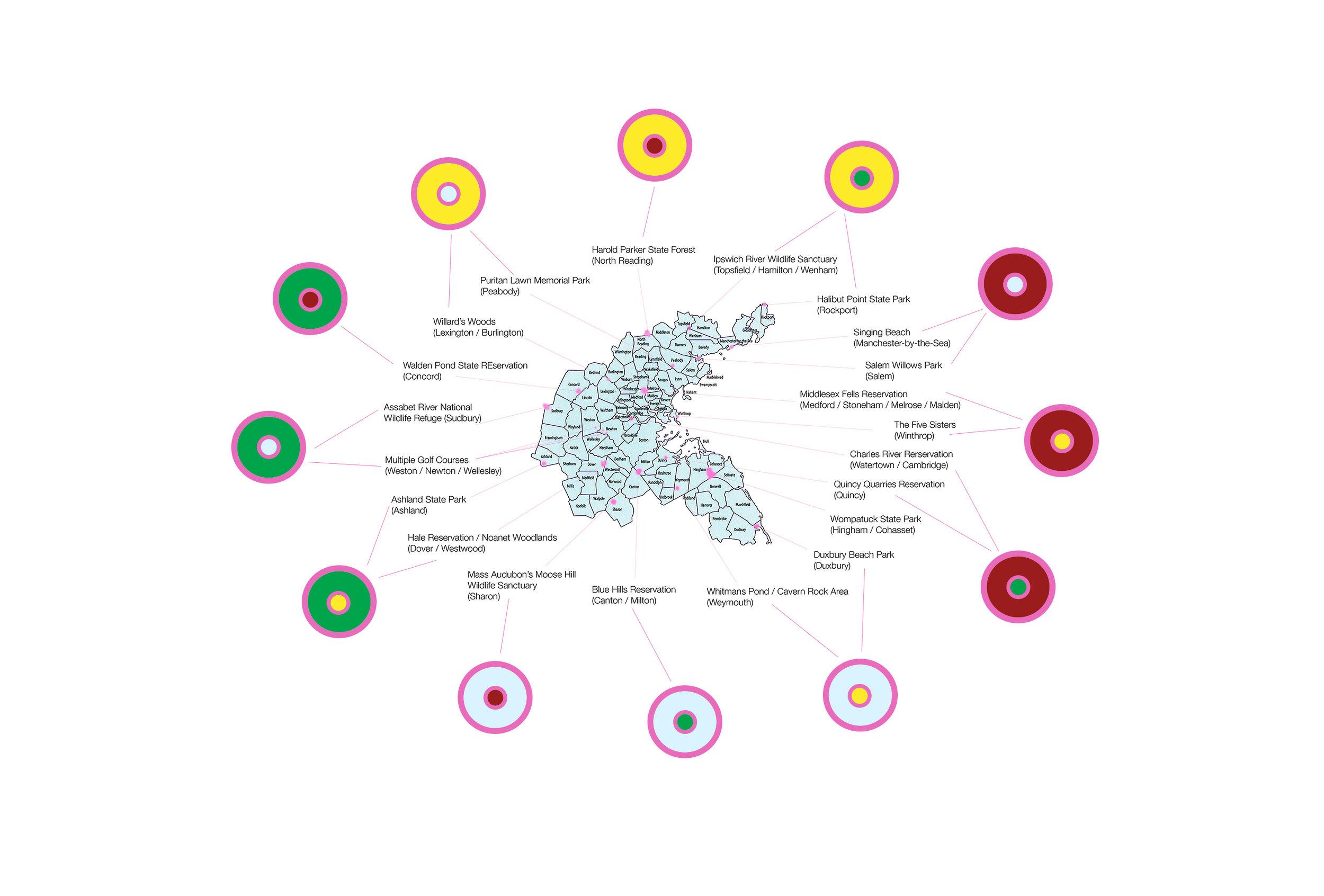 Social Map3.jpg