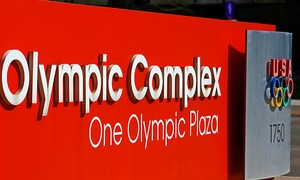 Olympic+Training+Center+Colorado+Springs.jpg
