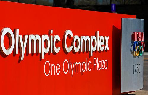 Olympic Training Center Colorado Springs.jpg