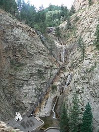 Seven Falls.jpg