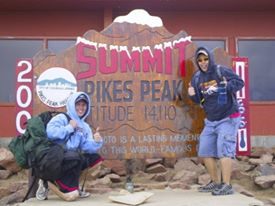 Pikes Peak Summit1.jpg