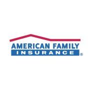 American Family Insurance Colorado Springs