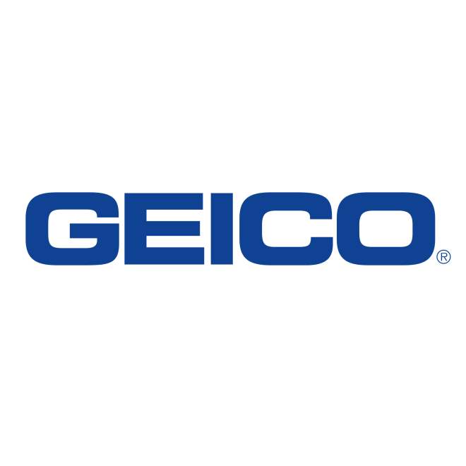 Geico Insurance Colorado Springs