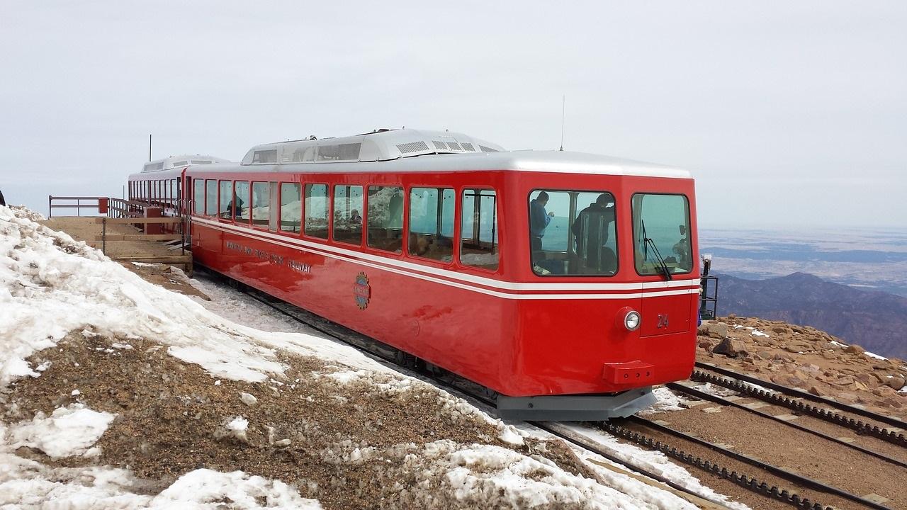 cog-railway-1045249_1280.jpg