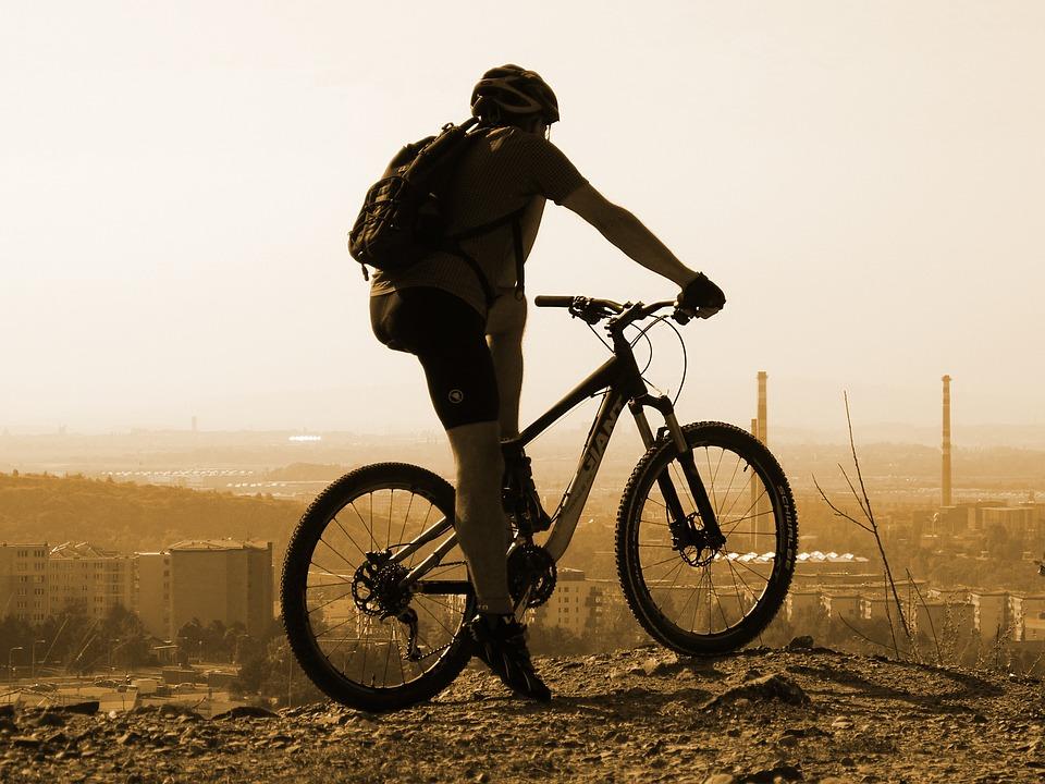 Giant Bike Colorado Springs