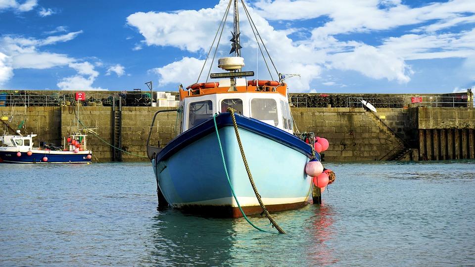 boating insurance.jpg