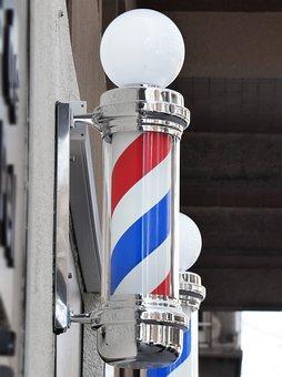 Barber Shop Insurance Colorado Springs
