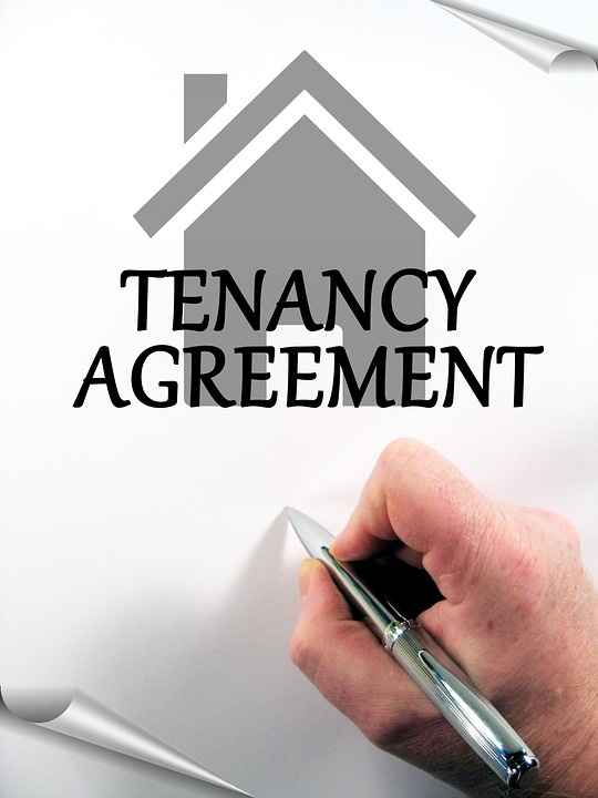 Landlord Insurance for rental protection in Colorado Springs