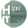IPA 2013HonorableMention.png
