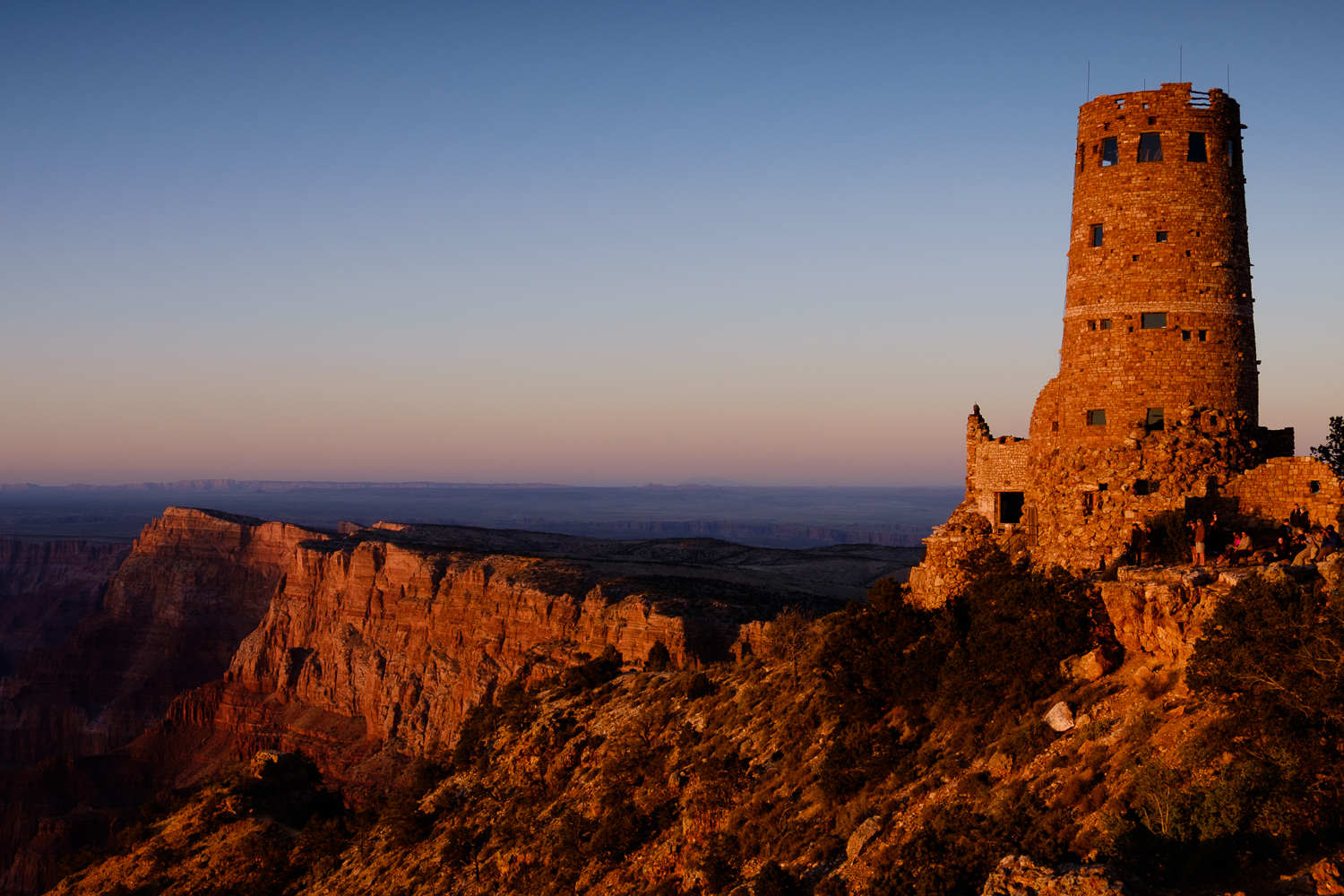 Grand Canyon Watchtower.jpg