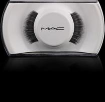 Mac Cosmetic False Lashes $16.00