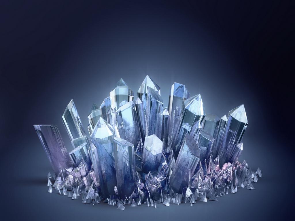 Crystal-Palace-3D-Abstract-Crystal-Ice-Photography.jpg