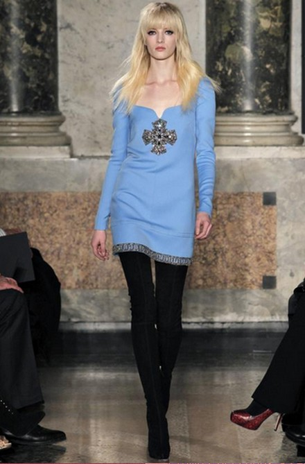 Emilio-Pucci-Fall-Winter-2013-2014-Fashion-Show-at-Milan-Fashion-Week-0.jpg