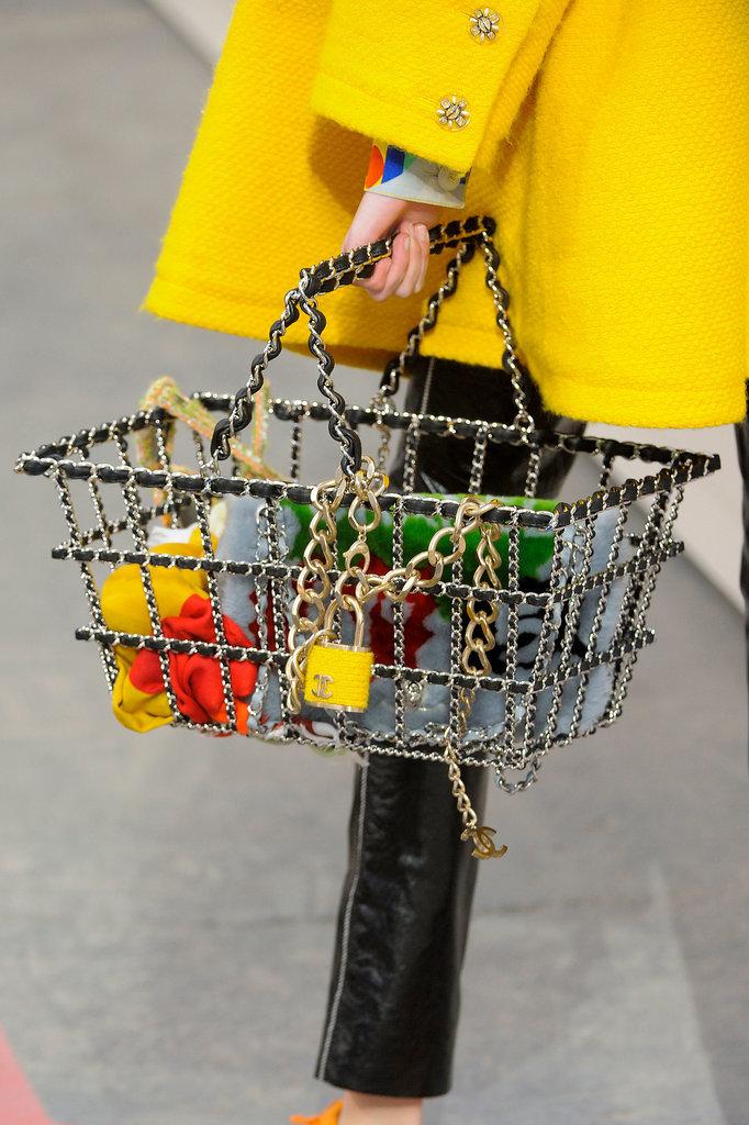 Chanel-Supermarket-Sweep.jpg
