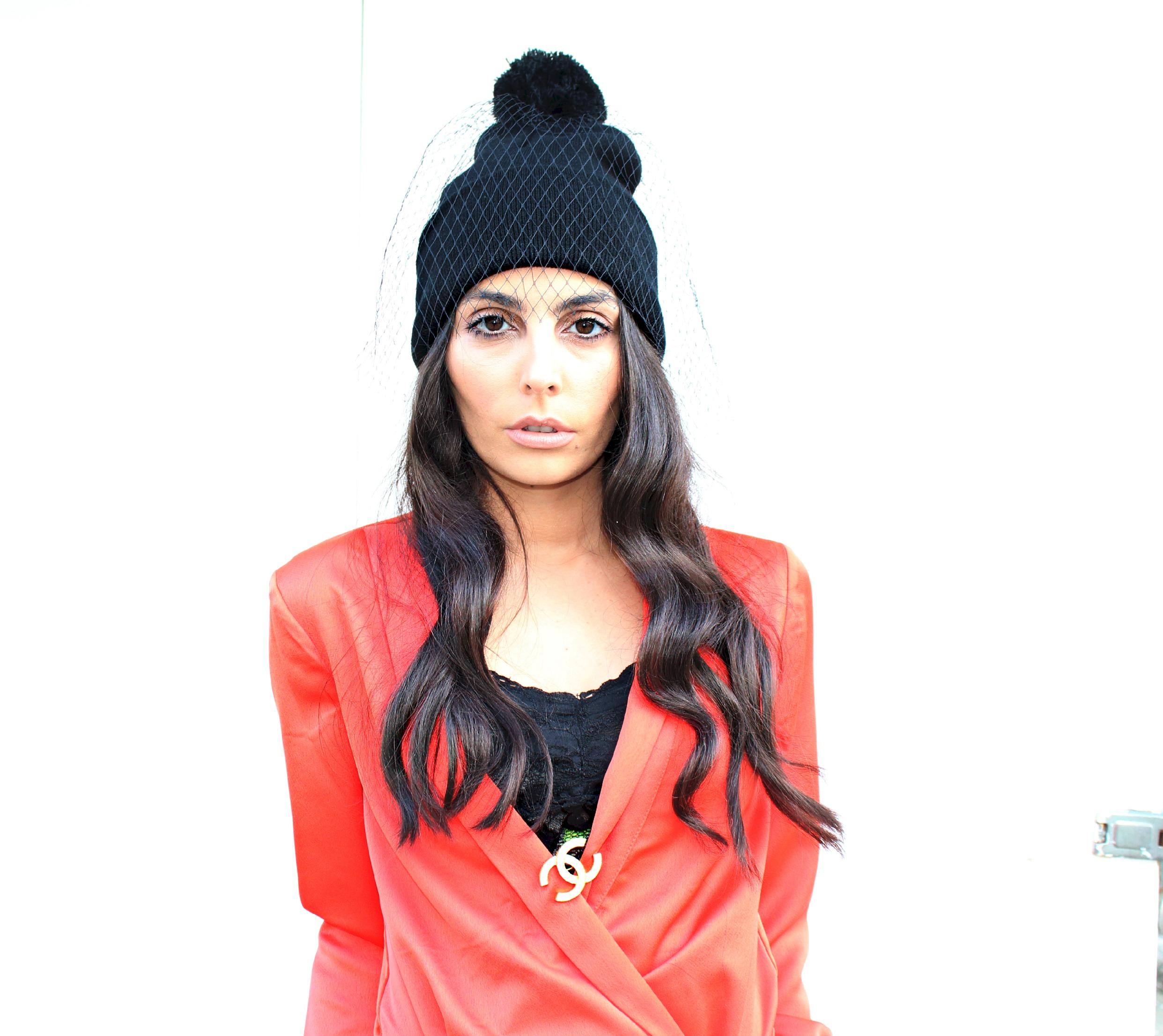 red girl.jpg
