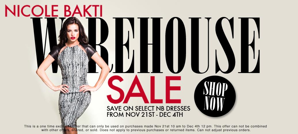 Warehouse sale_banner2.jpg
