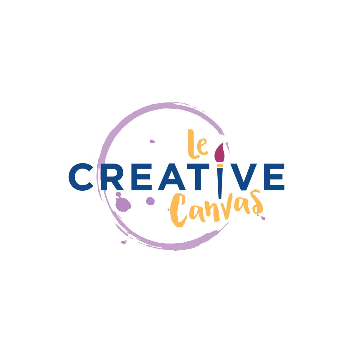 Le-Creative.jpg