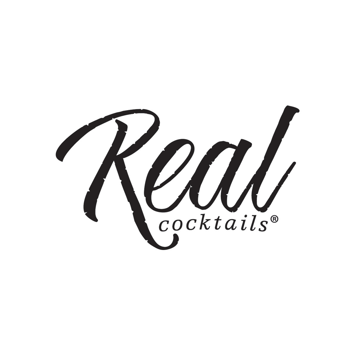 Real Cocktails