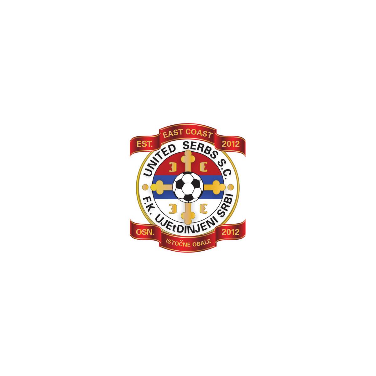 Serbs-Soccer.jpg