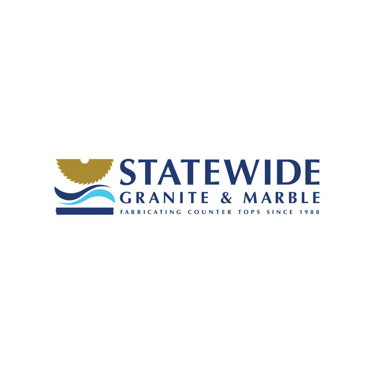 Statewide.jpg
