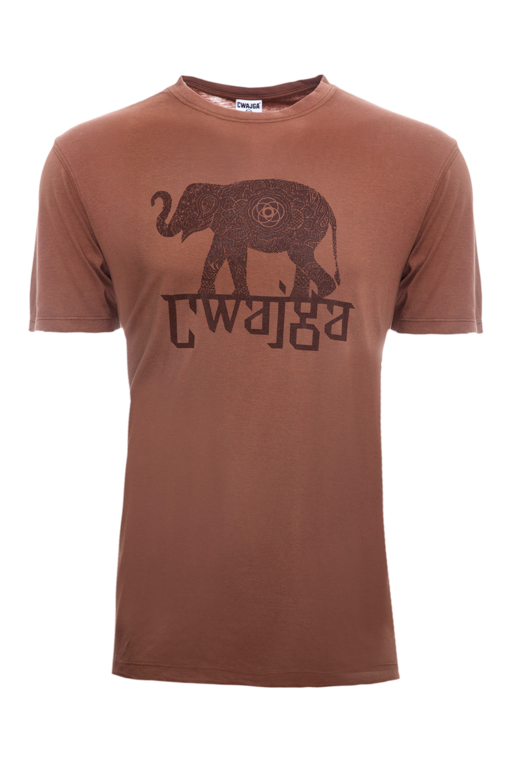 elephant front m.png