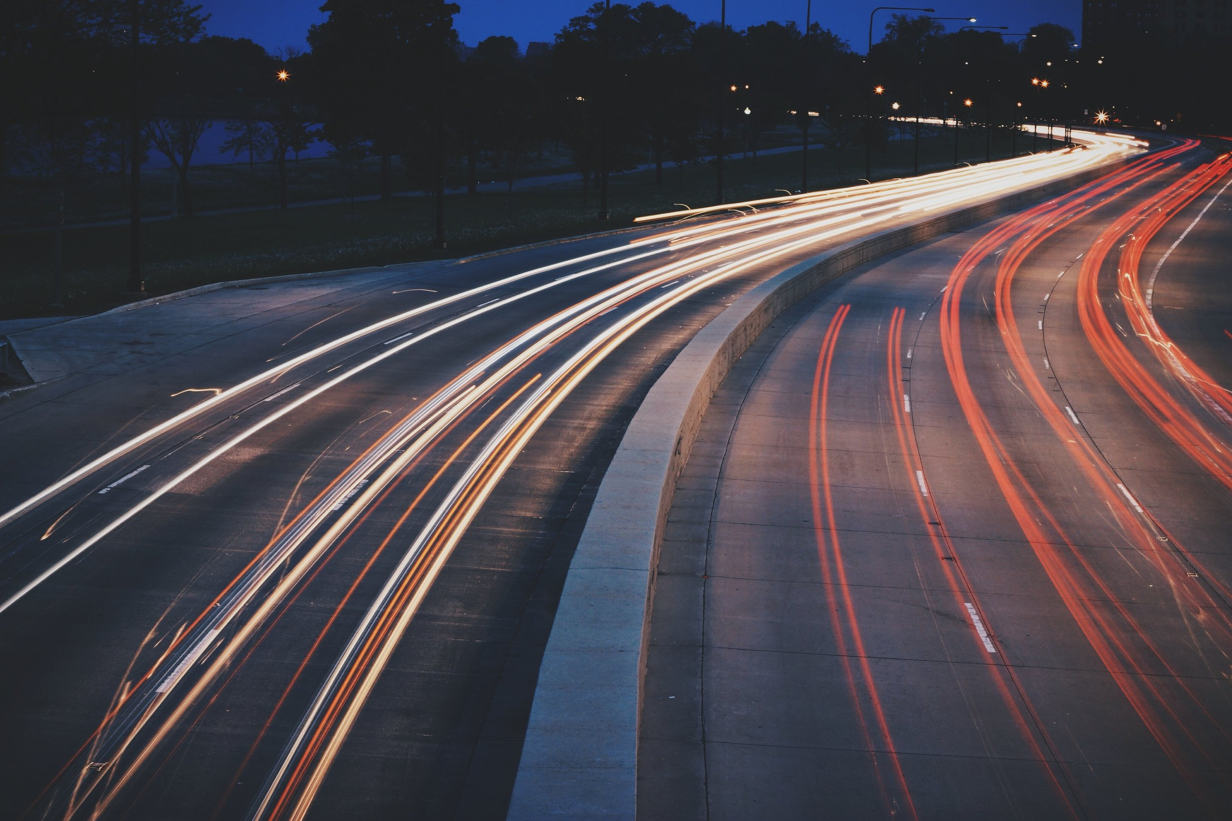 RESULTS DRIVEN    UTILIZING MOST INNOVATIVE MARKETING AND REAL ESTATE PLATFORM