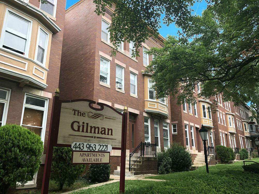 The Gilman.jpg
