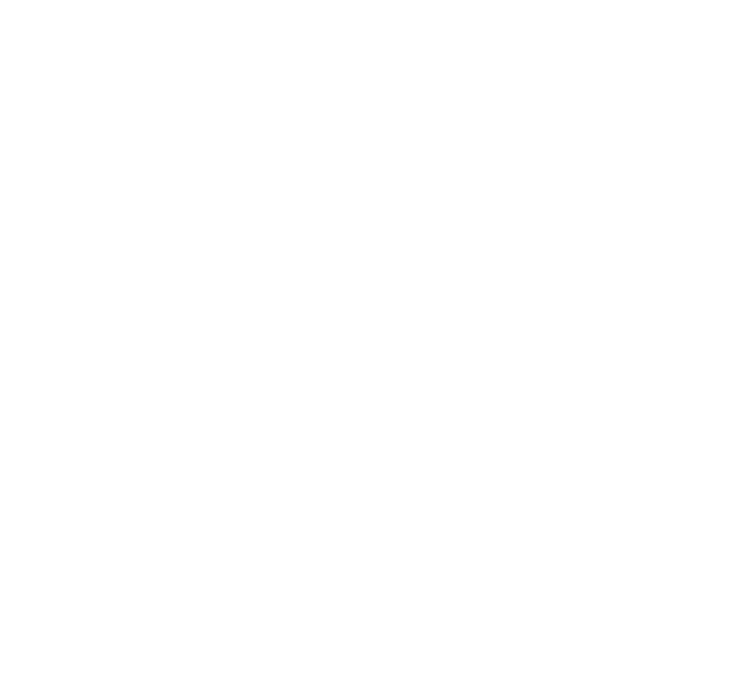2019 Hope Event Logo FINAL WHITE-01.png