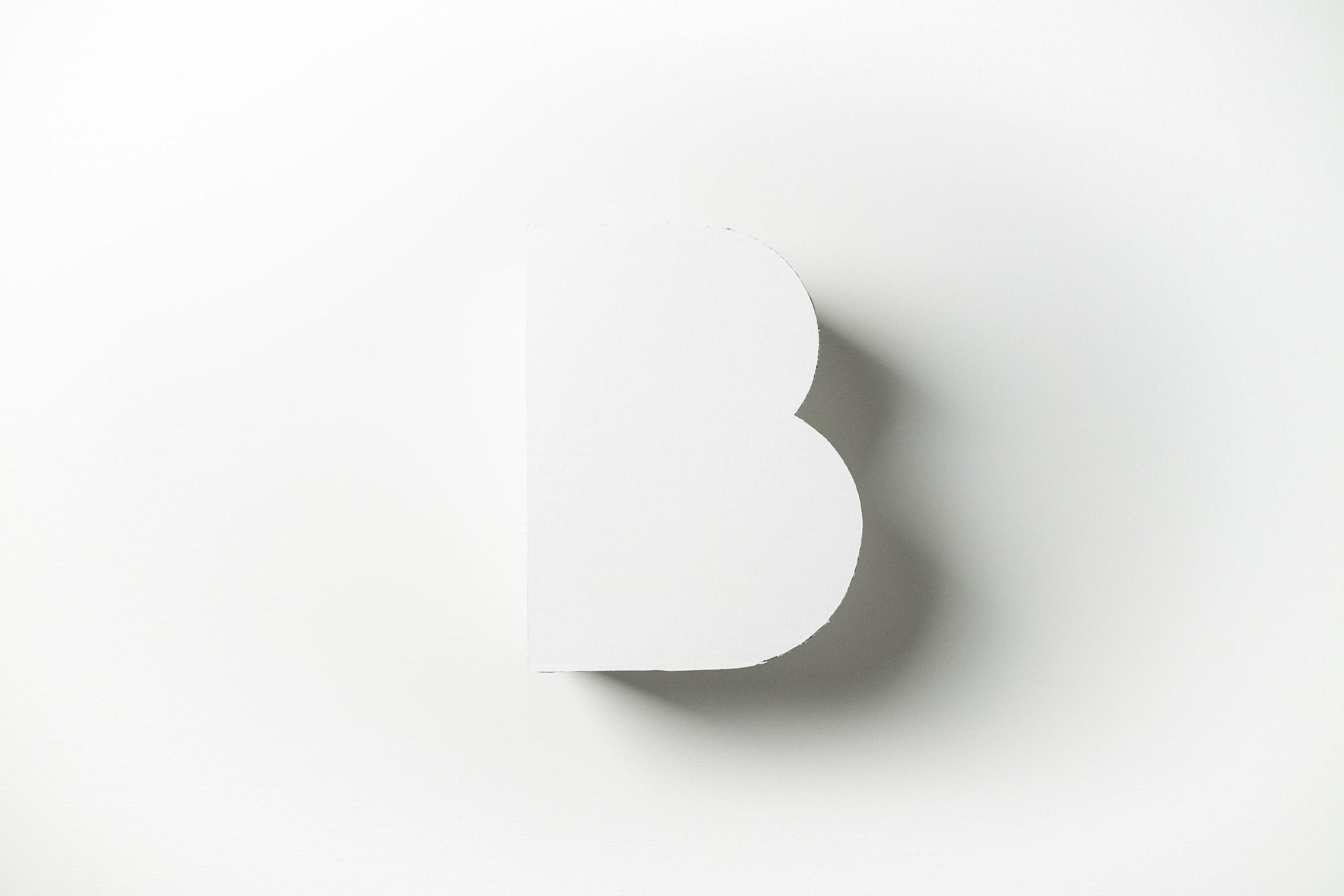 B-box.jpg