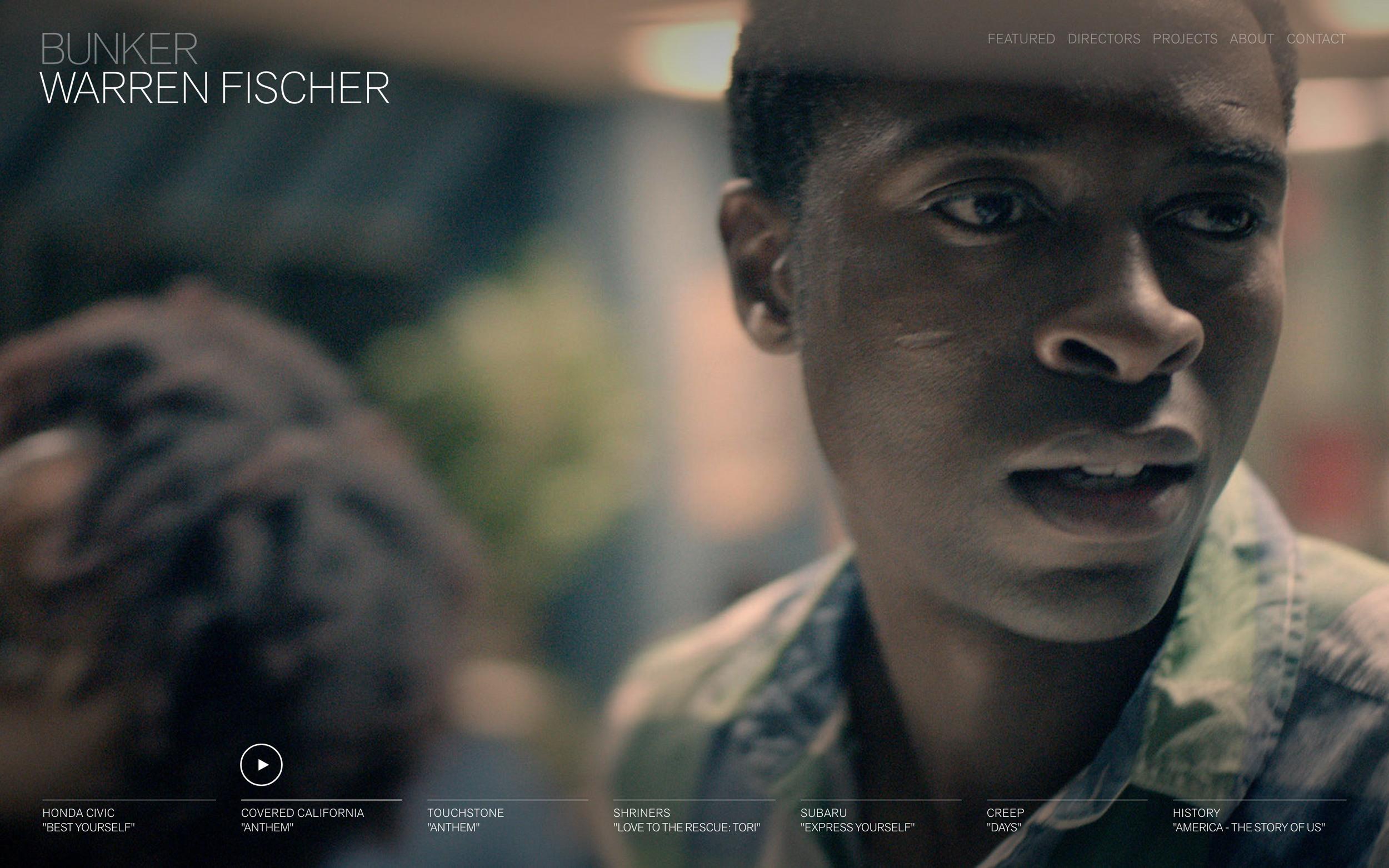 02-directors-warren-01.jpg