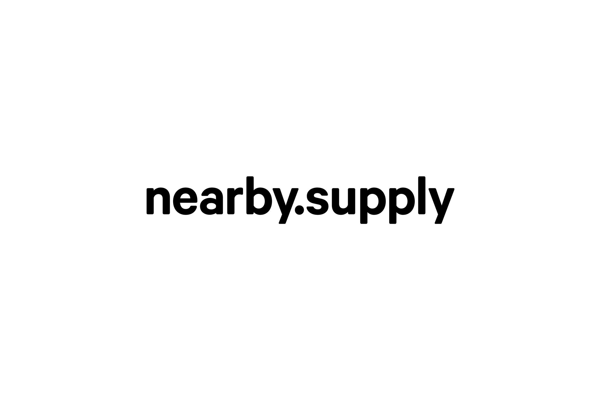 nearby.supply-logo-type-black.jpg